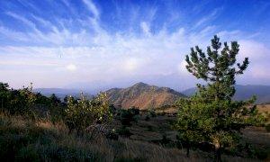 'I Parchi diventino vere e proprie aziende per contribuire allo sviluppo del turismo'