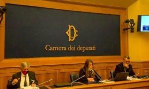 Revisione veicoli: presentato alla Camera lo studio Assocar-Politecnico, mille aziende a rischio
