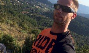 Sciatore francese morì sotto una slavina a Limone Piemonte: 'I soccorsi non erano organizzati'