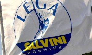 Al via il processo di Catania: la Lega in piazza anche in Granda a sostegno di Matteo Salvini