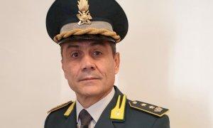 Guardia di Finanza di Cuneo, cambio al vertice del Nucleo di Polizia Economico Finanziaria