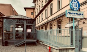 Cuneo, si presenta in Questura con un passaporto alterato: 25enne in manette
