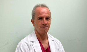 Un nuovo primario di Anestesia e Rianimazione a Savigliano