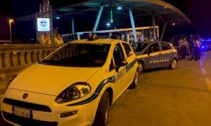 ''In Piemonte Cuneo è seconda soltanto a Torino per controlli effettuati''