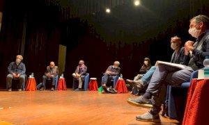 ''Se a Cuneo più di cento persone dormono per strada dobbiamo vergognarci''