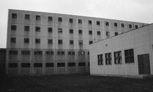 Lettere dal carcere: i detenuti di Saluzzo raccontano il dramma del Covid-19 tra i reclusi