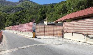 Tenda bis, all'indomani del disastro riprende il processo a Cuneo