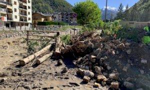 Fondo di emergenza di un milione di euro per la provincia di Cuneo e il sud Piemonte