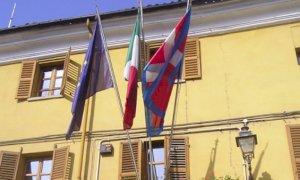 Centallo, la collaborazione tra amministrazione e minoranza per combattere il Covid