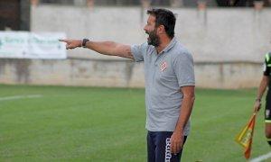 Calcio, Serie D: i risultati del turno infrasettimanale