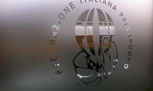 Pallapugno, a Dogliani l'assemblea generale ordinaria elettiva della Fipap: le candidature