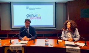 Confindustria premia tre progetti d'impresa under 35: in palio 3 mila euro a fondo perduto