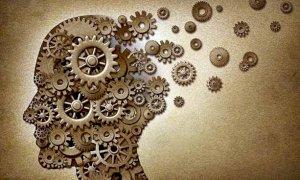 'Mental Health for All': il 10 ottobre è la Giornata della Salute Mentale