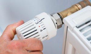 Dal 15 ottobre sarà possibile attivare gli impianti di riscaldamento in tutta la provincia