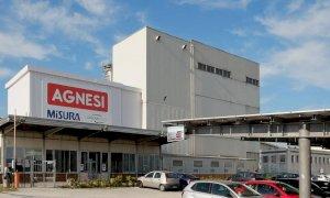 Operaio perse una falange alla Colussi di Fossano, sotto accusa un consulente esterno