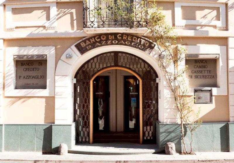 Dal Banco Azzoaglio un plafond di 5 milioni di euro a favore di famiglie e imprese colpite dall'alluvione