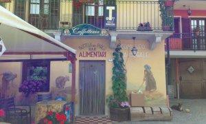 Valdieri, Emergency Cuneo alla scoperta della storia delle antiche borgate disabitate