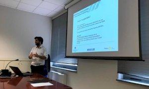Savigliano, nuovo servizio di Confcommercio con Rotary Club e Banca CRS