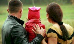 Denunciata dall'ex suocera dopo una lite per l'affidamento dei figli: il giudice la assolve
