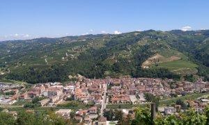 A Santo Stefano Belbo il 'Festival del paesaggio agrario'