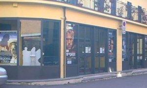 Clonata la pagina Facebook del cinema di Dogliani, i proprietari: ''Non stiamo chiedendo soldi''