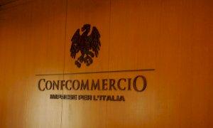 Aurelia Della Torre eletta presidente regionale di Terziario Donna Piemonte