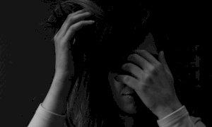 Savigliano, sequestrata e violentata dal marito: 'Pretendeva sesso dicendomi che ero sua'