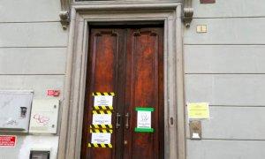 Casi di positività nelle scuole, riaprono la primaria di Spinetta e la media di Borgo San Giuseppe