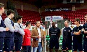 Una piattaforma per sostenere concretamente il club: il Cuneo Volley lancia 'Tifosi'