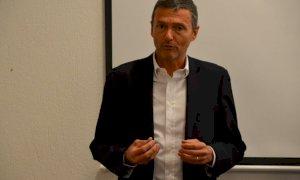 Cuneo 2022, il candidato sindaco del centrodestra sarà un 'fratello d'Italia'?
