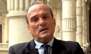 'In Piemonte vengono svolti meno tamponi del necessario per un problema di forniture'