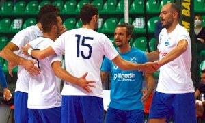 Pallavolo, domenica comincia il campionato della Vbc Synergy Mondovì