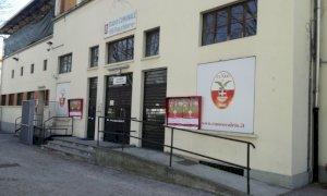 Un positivo al Coronavirus nel Cuneo FC, verso il rinvio la partita contro il Villafalletto