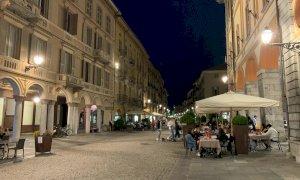 Dopo le 21 divieto di vendita alcolici da asporto in tutto il Piemonte