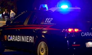 Diano d'Alba, tentano un furto dal tabaccaio: scoperti dai Carabinieri