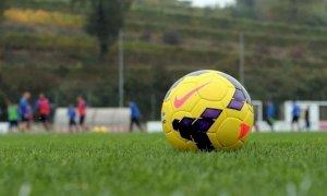 Calcio, il mondo dei dilettanti attende chiarimenti sul nuovo Dpcm