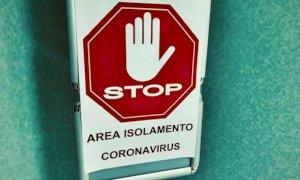 Coronavirus Piemonte, rispetto a ieri 933 nuovi contagi (il 43% di questi è sintomatico)