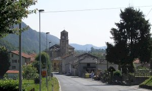 Prosegue l'attività dello 'Sportello Lavoro' di Monterosso Grana