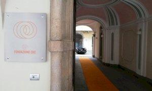 Cuneo, la finanza a impatto incontra il territorio