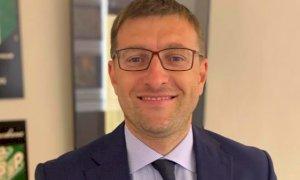 Geometra saviglianese nominato responsabile delle politiche per la casa di Fratelli d'Italia