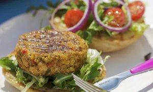 'Il sì dell'Europa ad hamburger vegani e bistecche vegetariane crea confusione sui valori nutritivi'