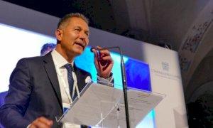 Confindustria Cuneo verso la digital transformation