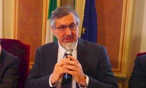 Regione, i Cinque Stelle depositano una mozione di sfiducia sull'assessore alla Sanità Icardi