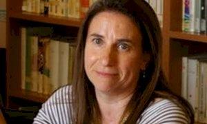 Daniela Bosia nominata Consigliera Generale della Fondazione CRC per l'area monregalese