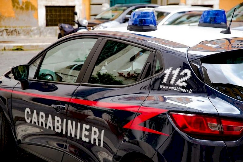 Mondovì, carabiniere condannato per undici ore di straordinario 'fantasma'