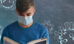 Coronavirus, in Piemonte 1550 casi in più rispetto a ieri: 194 i contagi a scuola