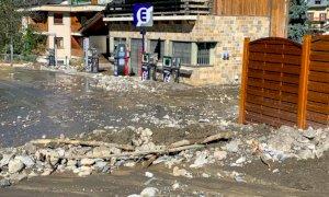 Alluvione, Dadone: ''Stato di Emergenza e prima tranche da 15 milioni di euro per il Piemonte''