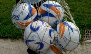 Calcio, i chiarimenti della FIGC: ecco chi i campionati sospesi tra i dilettanti