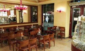 Il Bar Corso di Cuneo è l'attività dove si registra il maggior numero di pagamenti con Satispay