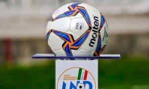 Calcio, dilettanti: tutti i risultati dell'ultima domenica prima dello stop